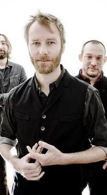 The National - 2013